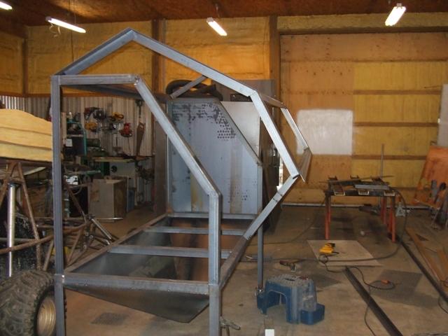 Sandblast Cabinet. Image Is Loading. Full Top Opening Sandblast ...